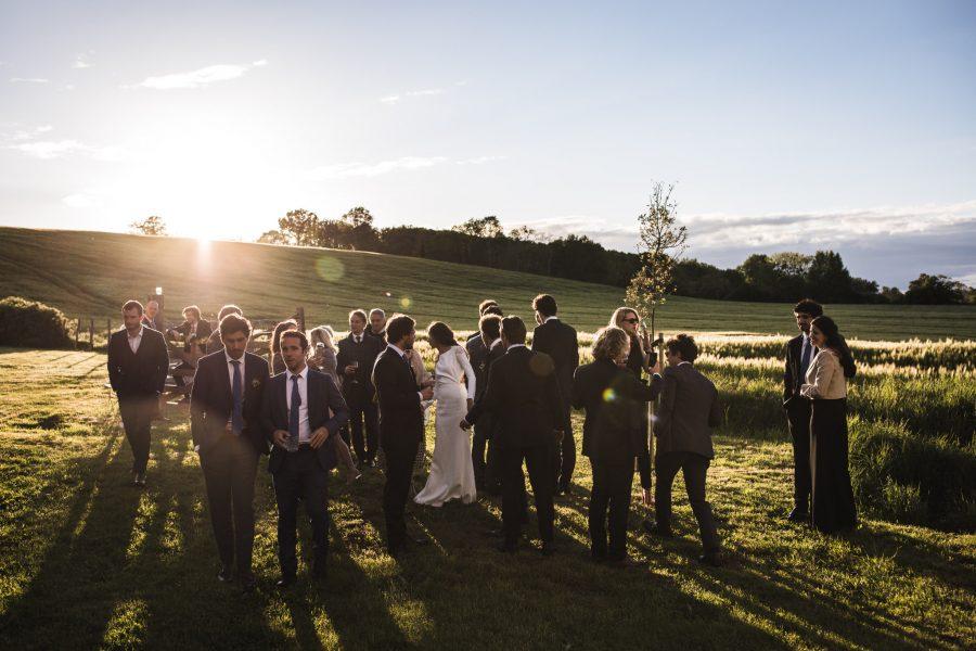 mariage domaine de ronsard-1